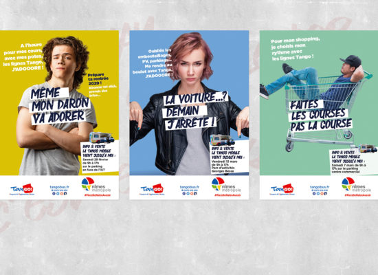 Affiches-publicite-agence-nimes